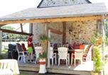 Location vacances Cossé-le-Vivien - La Gendronniere-2