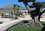 Location vacances Ortona - Hay Di Napoli-4