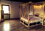 Location vacances San Giovanni Lupatoto - Il sogno di Chrissy-3