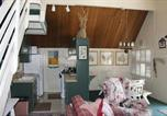Location vacances Lee Vining - Chalet 14 by Mammoth Mountain Chalets-4