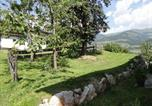 Location vacances Niedernsill - Landhaus Ganzer-4