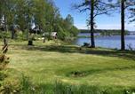 Location vacances Loviisa - Tammilahti - Oak Bay-4
