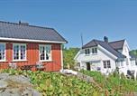 Location vacances Tvedestrand - Holiday home Tvedestrand 57-3