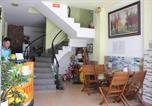 Location vacances Nha Trang - Khanh's Guest House-4