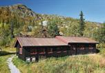 Location vacances  Norvège - Holiday home Hemsedal 39-1