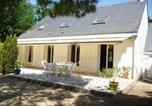 Location vacances La Baule-Escoublac - House La Baule - 130m2-1