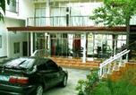 Hôtel Panglao - Ladaga Inn & Restaurant-4