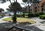 Location vacances Portovenere - Appartamento Olivo Baiavista-4