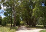 Location vacances Wangaratta - Stanley Goose Cottage-1