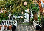 Hôtel Ipoh - Npf Bali Villa-2