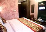 Location vacances Ludhiana - Starihotels Central Town Jalandhar-1