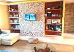 Location vacances Mafra - Welwitschia-2