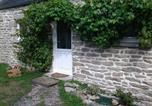 Location vacances Langonnet - Kost ar mine-3