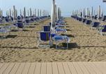 Hôtel San Michele al Tagliamento - Hotel Playa-3