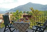 Hôtel Cannobio - Residence Garden-3
