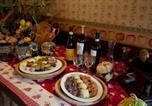 Location vacances Donato - Locanda Bocchetto Sessera-1