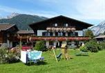 Location vacances Saalfelden - Wiesingbauer-2