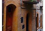 Location vacances Piazza Armerina - Casa del Conte&Saraceno-3
