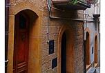 Location vacances Aidone - Casa del Conte&Saraceno-3