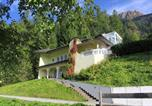 Location vacances Häselgehr - Haus am Ölberg-1