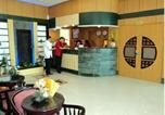 Hôtel Cabanatuan City - Hotel Sogo Cabanatuan-3