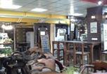 Location vacances Chana Songkhram - Bc guesthouse Banglamphu-3