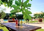 Location vacances Castelnuovo del Garda - La Molinalda-1