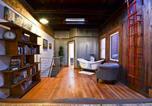 Location vacances Eureka - Old Town - Studio Apartment-2