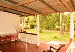 Location vacances Anuradhapura - Savindiya Sweet Home-4