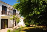 Location vacances Alexandroúpoli - Saonisos-4