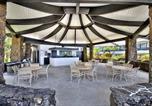 Location vacances Kailua - Casa De Emdeko 330-1
