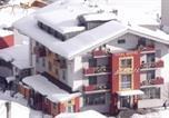 Hôtel Zell am See - Vitalhotel Glocknerhof-4