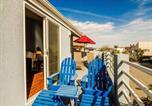 Location vacances Oxnard - 564383 Island View Escape~ Mandalay Shores Home-2