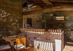 Location vacances Proença-a-Nova - Refúgios do Pinhal-3