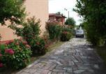 Location vacances Sarzana - Villa Rinalda-2