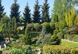 Location vacances Radom - Willa nad Zalewem-3