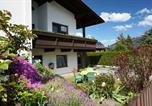 Location vacances Nassereith - Haus Walser-1
