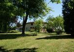 Location vacances Ceffonds - Holiday Home Maison De Vacances - Joncreuil-2