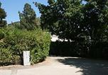 Location vacances Assemini - Villa Lolita-3