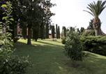 Location vacances Pomezia - Villa Francesca-3