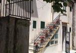 Location vacances Castellammare di Stabia - Il Vicoletto-4