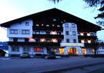 Hôtel Bad Hindelang - Hotel Goldenes Kreuz-3