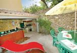 Location vacances Moux - Holiday home Conilhac Corbieres Ij-1358-2
