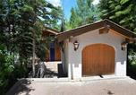 Location vacances Vail - Rockledge Residence-4