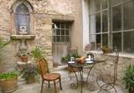 Location vacances Caromb - Le Vieil Hopital-2