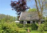 Location vacances Alkmaar - Holiday home De Ronde O-3