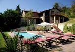 Location vacances Vicoforte - Barolo 1-3