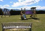 Location vacances Bolvir - Casa Pleta de Saga-2