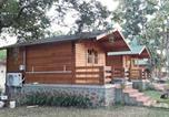 Villages vacances Mumbaï - Casa de Kihim-1