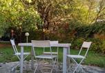 Location vacances Anzio - Casa Malibu-1